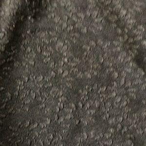 LuLaRoe Sweaters - LulaRoe 🖤SOLID BLACK🖤 Small Sarah cardigan